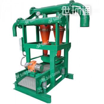 除砂器|泥浆除砂器|旋流除砂器|钻井液除砂器