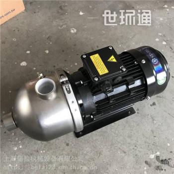 斯特尔水泵HBI12-25