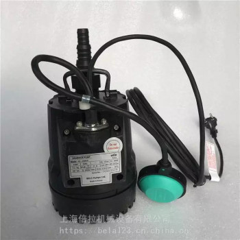 水提升泵PD-180EA