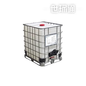 YS-604蒸汽冷凝水处理剂