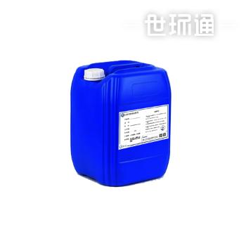 YH-720/721杀菌灭藻剂