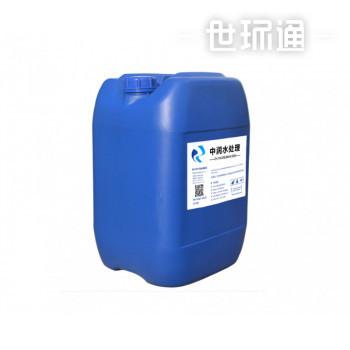 ZR-881反渗透膜专用杀菌剂