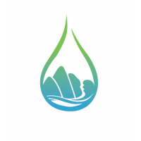 承德兰泉净水设备有限公司