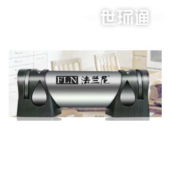 全屋净水器FLN-2500FY