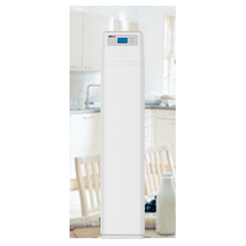 中央净水器FLN-3000CTC