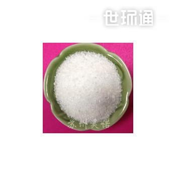 江西高分子絮凝剂