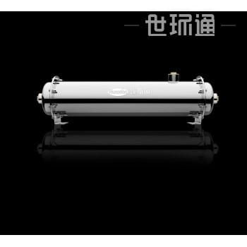 全屋净水器 - HSD-2200CT(专供)