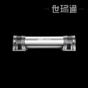 CT 全屋净水器 - 超霸HSD-2200CT