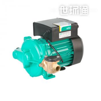 全自动增压泵PB-170EAH