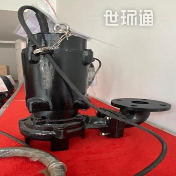 博利源PS/CP50.75-50潜水泵