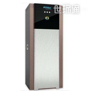 桂林欧维士HRO-H3000聚式新水全屋纯水分质供水系统设备