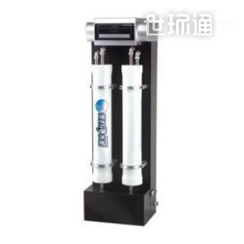 中央全屋净水机MU801-4T 家用净水器