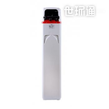 河南洛阳润莱家用前置过滤器无需换芯 全屋自来水前置过滤器 家庭净水器多向反冲洗RL-Q01AS