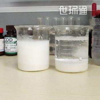 絮凝剂PAM