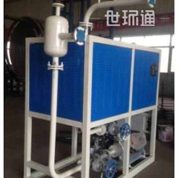 供应 电锅炉厂家 电加热锅炉 电加热锅炉热效率高