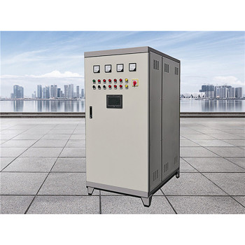 240KW-1400KW电锅炉