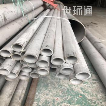 316不锈钢厚壁管