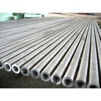 2507不锈钢管