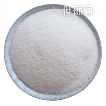 阴离子聚丙烯酰胺GK6160