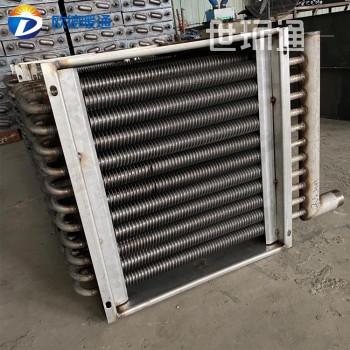 钢制烘干型散热器