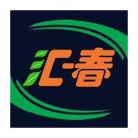 河北汇春采暖设备有限公司
