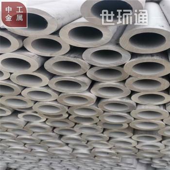 厚壁不锈钢管
