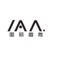广州程豪香氛网络科技有限公司