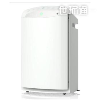 绿菲空气净化器