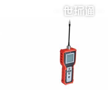 TY2000-D型 VOC/有毒有害气体检测仪