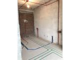 家装和工程中安装不锈钢水管有哪些注意事项?