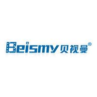 北京贝视曼科技有限公司