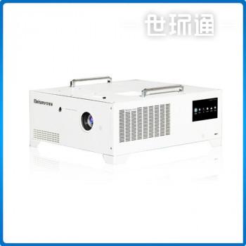 BSM3DS智能影音放映设备