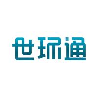 怡派壁炉(上海)有限公司