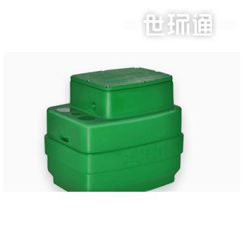 科沛达GEO230(切割型)污水提升器