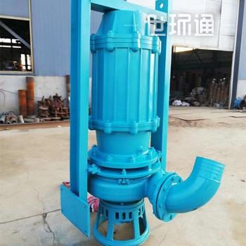 污泥污水泵