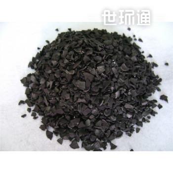 杏壳净水活性炭