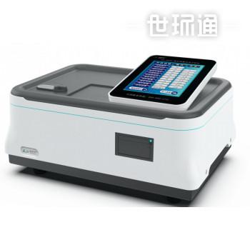 SH-3900A型多参数水质检测仪