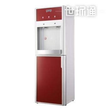 饮水机、净水器、水处理设备、管线机、一体直饮机,立式反渗透饮水机