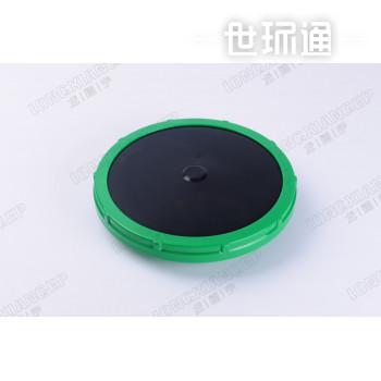 新型平板膜微孔扩散器