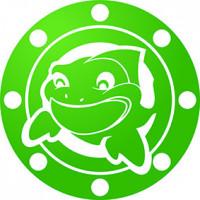洁夫森(上海)环保科技有限公司