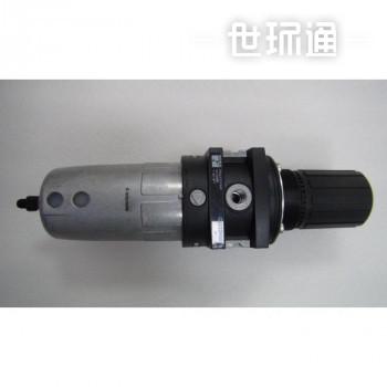 美国ROSS电磁阀 电磁控制阀 空气控制阀ROSS手动阀双联阀
