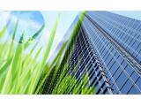 地方环保集团来势汹汹!细数今年已成立和拟组建的地方环保集团