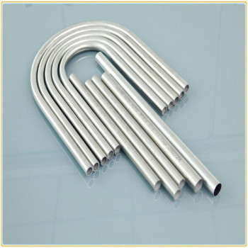S30408不锈钢锅炉管 不锈钢管国标厚度 厚壁美标不锈钢管 进口不锈钢管件