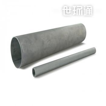 304不锈钢焊管 不锈钢管件 厚壁美标不锈钢管
