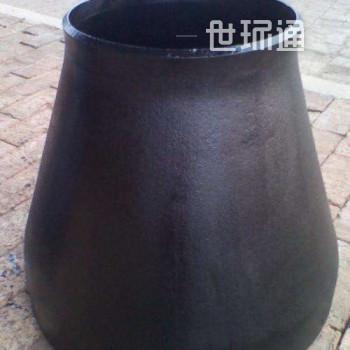 高压大小头 同心异径管不锈钢管件 合金异径管 碳钢异径管