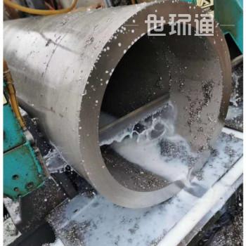 904L大口径厚壁不锈钢管零售诚信通904L不锈钢管提供对应管件