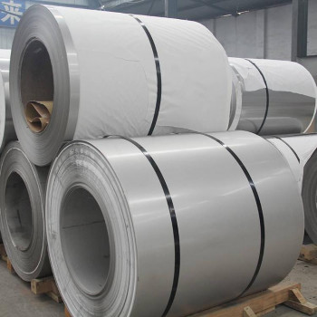 济南201 304L不锈钢管 汽车用钢 天然气管件 焊管