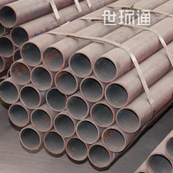 无缝管管件价格 20# 40Cr无缝管规格 厚壁无缝管 长度不定尺