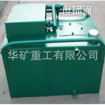 气动注液泵 输出压力高气动注液泵 BZQ-2.5/20气动注液泵