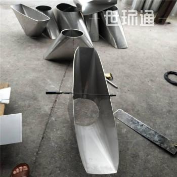 201不锈钢厚壁管价格 昌盛源 不锈钢管材管件